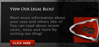 View our criminal defense blog.