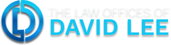 The Law Offices of David Lee